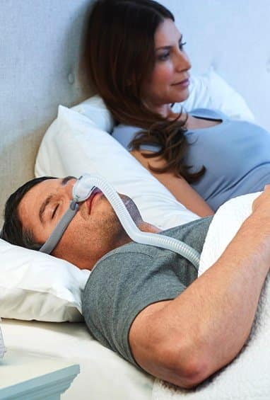 ApriaDirect com | Shop CPAP and Healthcare Products